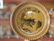 Gốm sứ Minh Quang – Nơi chắp cánh gốm sứ Việt