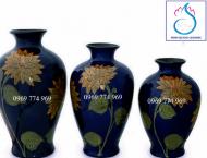 Gốm sứ Minh Quang – sản phẩm gốm sứ hoàn hảo